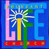 Abundant Life Church Guam
