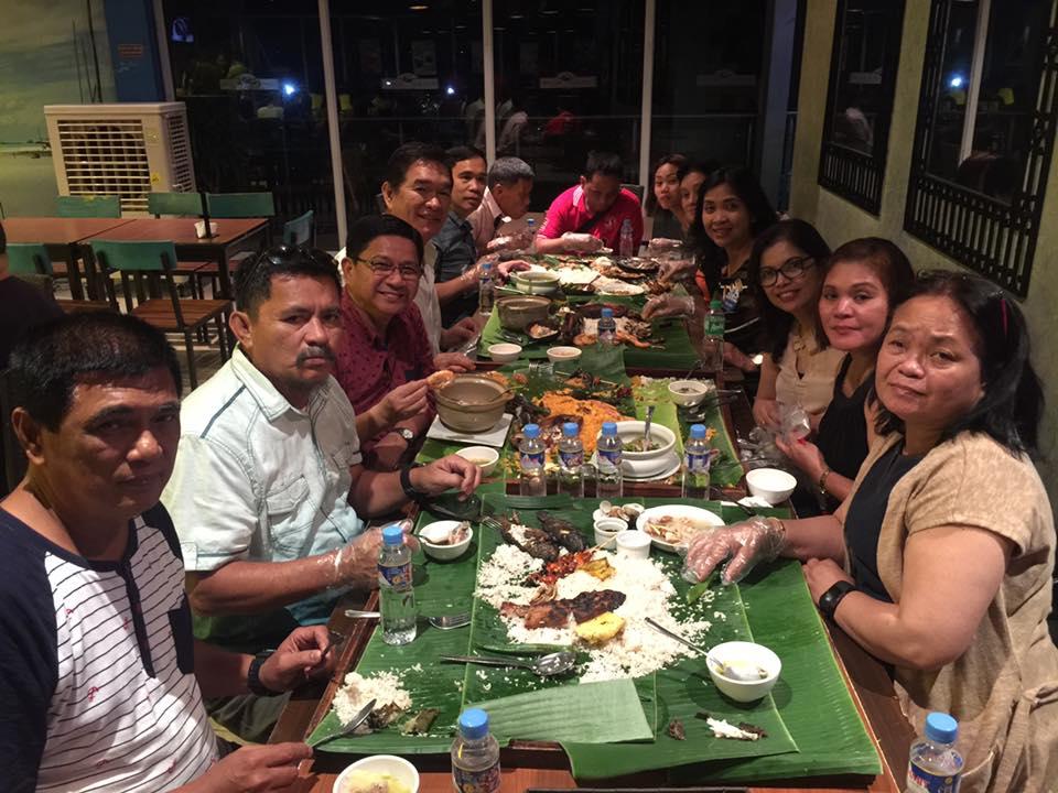 2016 ALC Philippines 8th Anniversary